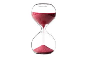 Family Law Time Limits Continue During COVID19